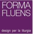 Forma Fluens
